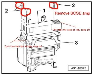 2003 nissan 350z bose amp wiring diagram 2003 nissan 350z stereo 350z Bose Stereo Wiring Diagram 2003 nissan 350z bose amp wiring diagram bose car amplifier wiring diagram wiring diagrams 2007 saturn 350z bose stereo wiring diagram