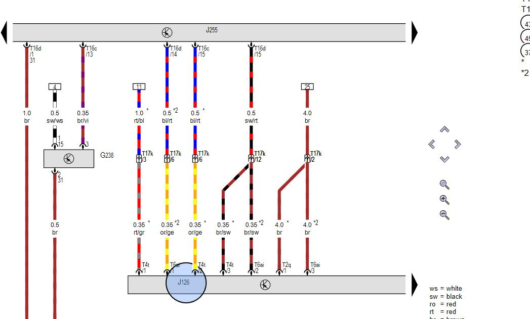 J126_new_wiring_PR_9AD.jpg