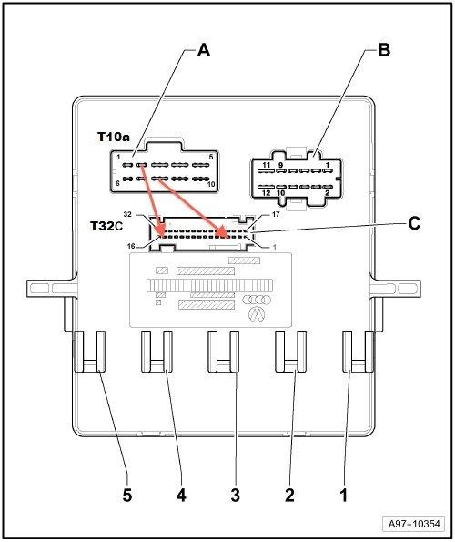 j519 audi a3 wiring diagram jetta wiring diagram \u2022 wiring diagrams Audi A4 Electrical Diagram at alyssarenee.co