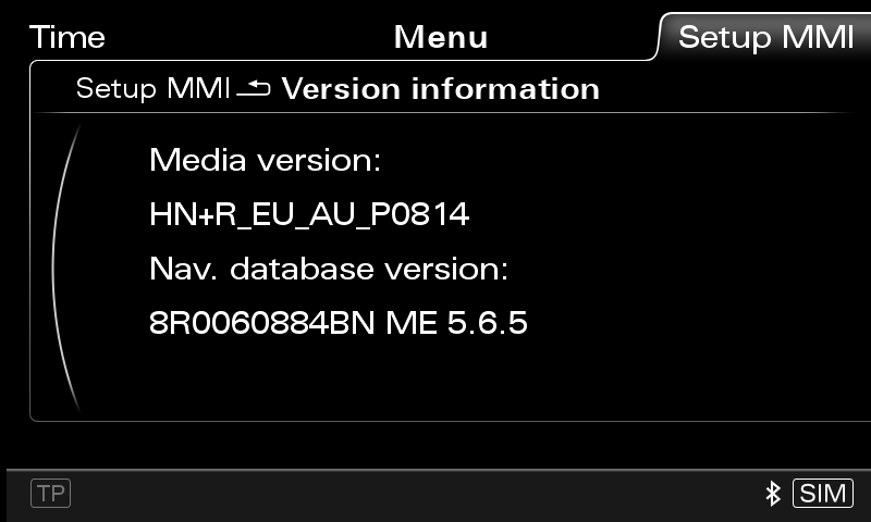Screen_0_131210_0010_0008.png